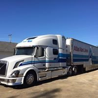 Arrowsmith Moving & Storage