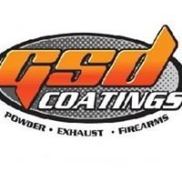 GSD Coatings, LLC