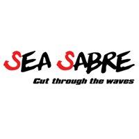 Sea Sabre