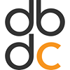 Denver Business Design Consulting, LLC
