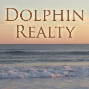 Dolphin Realty Hatteras