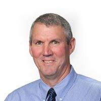 Phil Tessereau- State Farm Agent