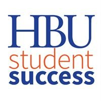 HBU Student Success