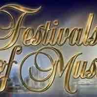 Festivals of Music, Inc.
