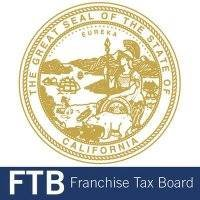 Franchise Tax Board Multilingual Services