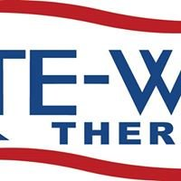 Rite-Way Thermal Inc.