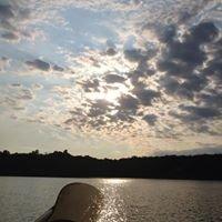 SWEPCO Lake, Gentry AR