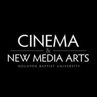 Cinema & New Media Arts at HBU