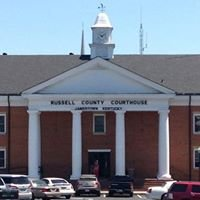 Russell County Fiscal Court