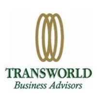 Transworld Business Advisors of Denver