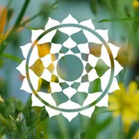 Kelmarna Organic Community Gardens & City Farm