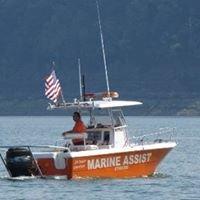 Marine Assist