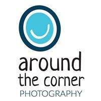 Around the Corner Photography