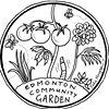 Edmonton Community Garden Inc