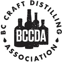 BC Craft Distilling Association