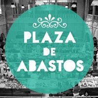 Plaza De Abastos De Pontevedra