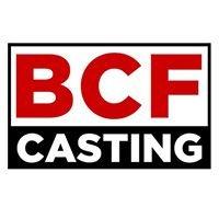BCF Casting