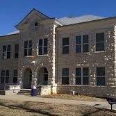 Haskell Indian Nations University - Tecumseh Hall