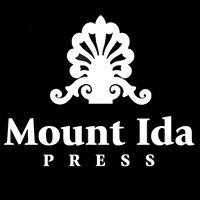 Mount Ida Press