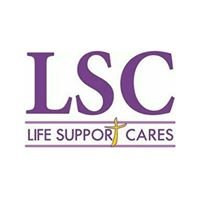Life Support Cares