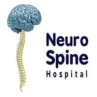 Neuro Spine Hospital