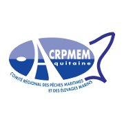 Comité Régional des Pêches Maritimes de Nouvelle-Aquitaine