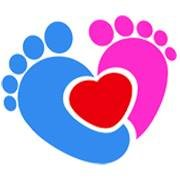 My Little Footsteps Family Child Care