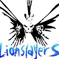 Lionslayers
