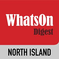 Whats On Digest Port Hardy / Port McNeill
