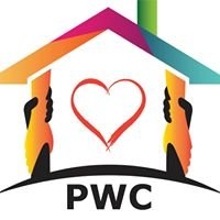 Peachland Wellness Centre - PWC