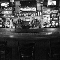 The Tuxedo Junction Inn