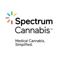 Spectrum Cannabis