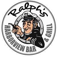 Ralph's Harborview Bar & Grill