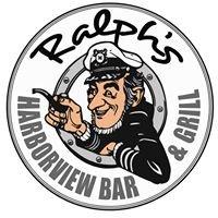 Ralph's Harborview Bar & Grill