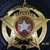 Okfuskee County Sheriff's Office