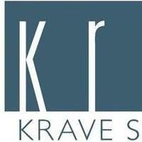 Krave Salon, Inc