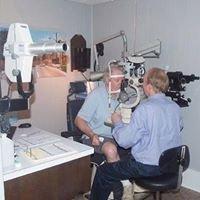 Cadiz Eye Clinic