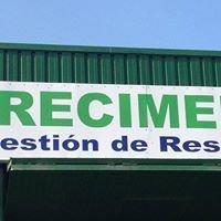 Recimel Gestión de Residuos