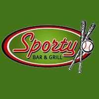 The Sporty Bar & Grill