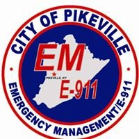 Pikeville Public Safety