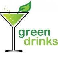 Green Drinks Libertyville