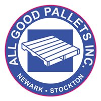 All Good Pallets
