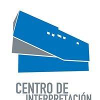 Centro de Interpretación de Cetáceos y Aula del Mar de Tarifa
