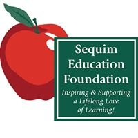 Sequim Education Foundation
