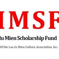 Iu Mien Scholarship Fund (IMSF)