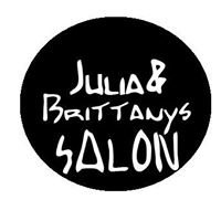Julia & Brittany's Salon