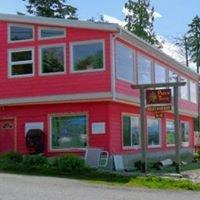 Pass'n Thyme Inn & Restaurant