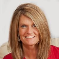 Cindy Waggoner - State Farm Insurance