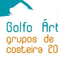 Grupo De Acción Costeira Golfo Ártabro