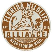 Keep Florida Wild
